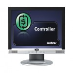 Controller software terifador intelbras